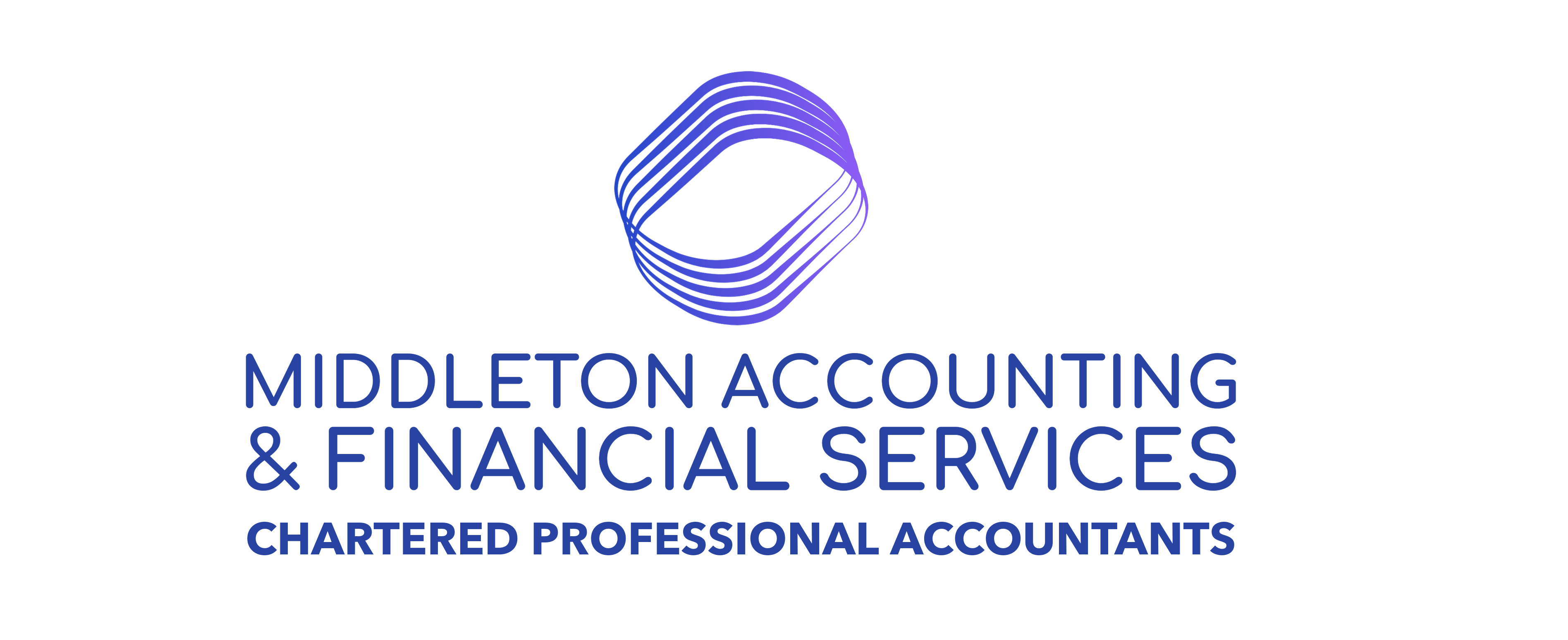 Middleton Accounting and Financial Services