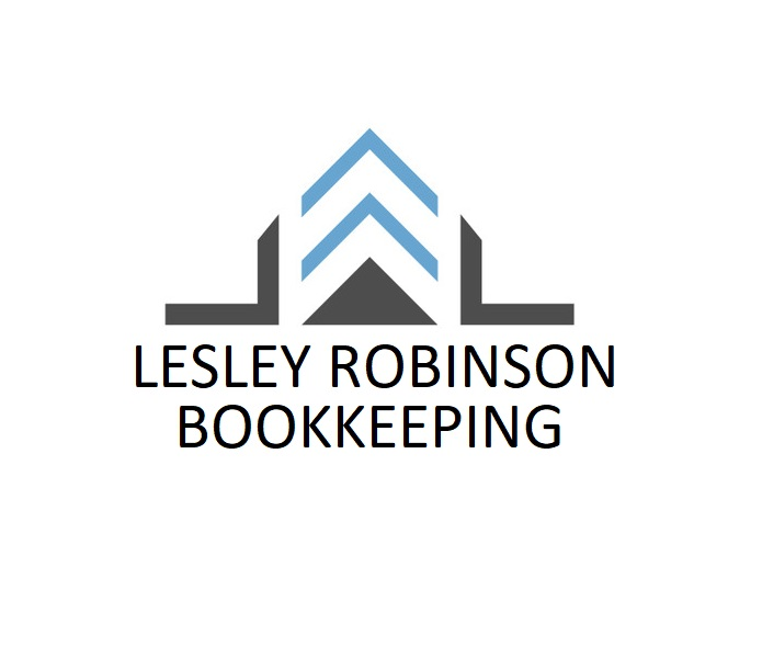 Lesley Robinson Bookkeeping Services