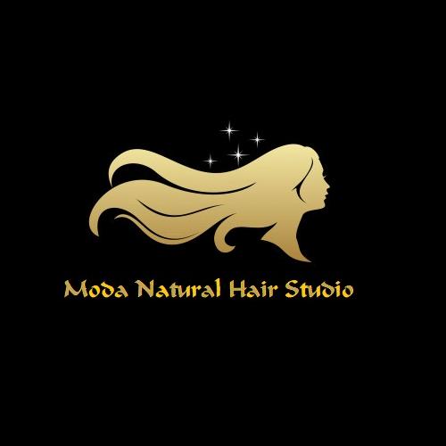 Moda Natural Hair Studio
