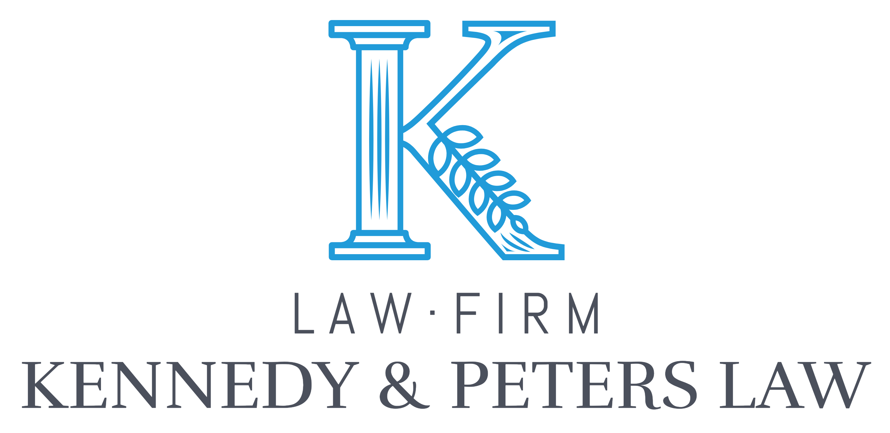 Kennedy & Peters Law