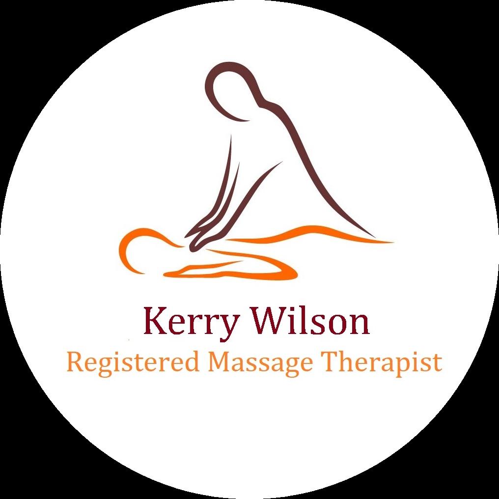 Kerry Wilson, RMT