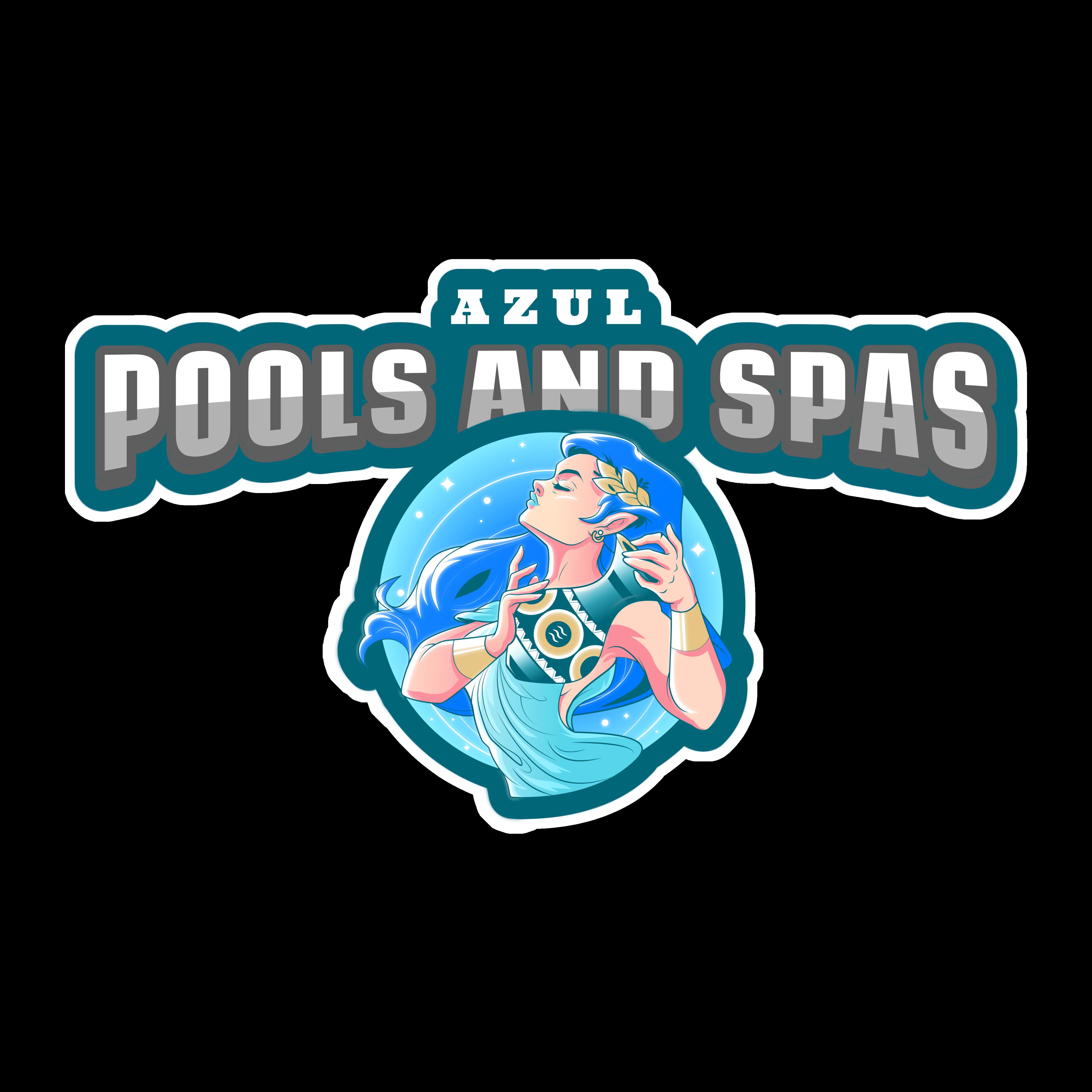 Azul Pools & Spas