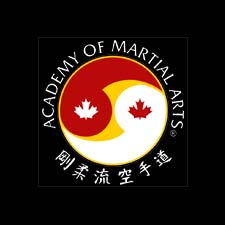 Gift Certificate - 3-Month Martial Arts/Fitness/Relaxation Program