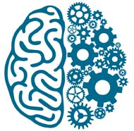 Brain Power Enrichment Program A
