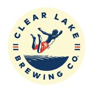 Clear Lake Brewery Gift Pack