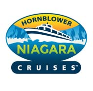 Gift certificate for a pair of Voyage to the Falls Boat Tour passes