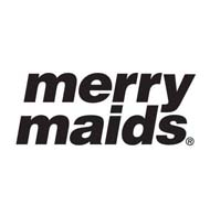 Merry Maids Gift Card A